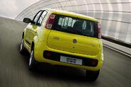 2011-Fiat-Uno-1