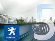 Peugeot-Design-Contest-poster-2