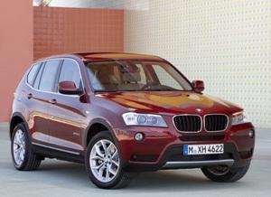 2011-BMW-X3-149small