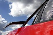 Ferrari-599XX-2
