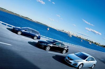 2011 Mazda6 Atenza 12small