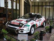 800px-Toyota Celica GT-FOUR 01