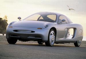 Dodge Aviat (1994)