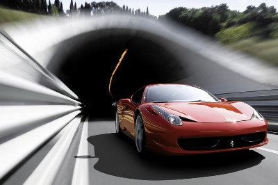 Ferrari-458 Italia 2011 1280x960 wallpaper 09small