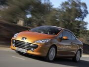 Thumbs 2006-peugeot-307-cc-hybride-hdi-concept-1600x1200-image-1
