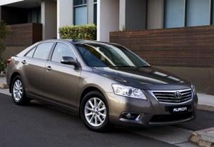 2010-Toyota-Aurion-2small
