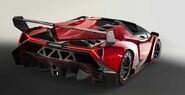 Lamborghini-Veneno-Roadster2