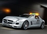 Mercedes-SLS-AMG-Gullwing-Safety-Car-16small