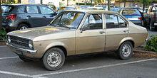 280px-Ford-Escort-Mk2