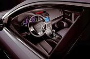 Carscoop Mazda6 27