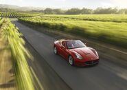 Ferrari-California 2009 1280x960 wallpaper 0a