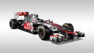 McLaren-F1-2012-02-01-at-11 46 40