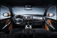 New-Kia-Sportage-8