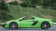 05-2016-mclaren-650s-spider-review-1