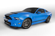 05-2013-ford-shelby-gt500