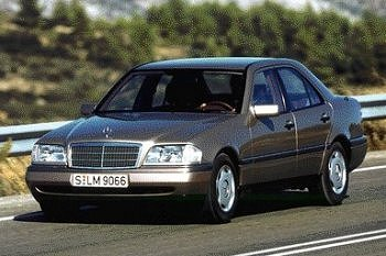 199320200020-20Mercedes-Benz20W20220-20C-Klasse
