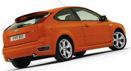 Ford-focus-st 4
