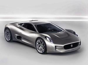 Jaguar-C-X75-Concept-22small
