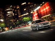 2010-Subaru-Legacy-3