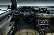 2011-Audi-A8-L-W12-27