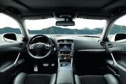 2011-Lexus-IS-6
