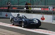 220px-Lotus MkIX