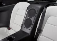 Nissan-gt-r 2011 4c