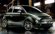 Fiat-500-Diesel-1
