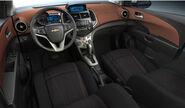 2012-Chevrolet-Aveo-2