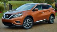 2015-nissan-murano-presented-at-the-los-angeles-auto-show-video-photo-gallery-89183-7