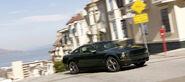 Ford Mustang Bulitt 006