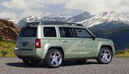 Jeep-patriot-ev 1