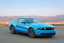 2010-ford-mustang-exterior