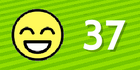 HappyWithNumber