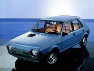Autowp.ru fiat ritmo 65 5-door 1
