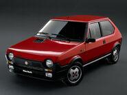Fiat ritmo abarth 125 tc 3