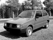 Fiat uno br-spec 3