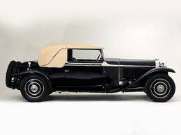 Autowp.ru bugatti type 46 faux cabriolet by veth zoon 7