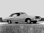 Dodge coronet 440 street hemi 426 425 hardtop coupe 1