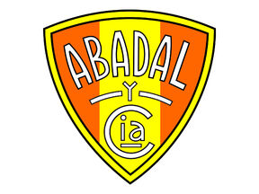 Abadal logo 1