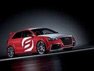 Autowp.ru audi a3 tdi clubsport quattro concept 2