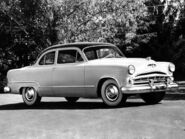 Autowp.ru dodge d44 coronet eight club coupe 1