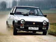 Fiat ritmo 105 tc 1