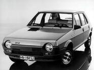 Autowp.ru fiat ritmo 5-door 2