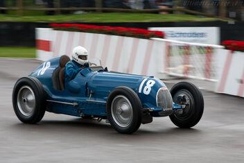 Bugatti-Type-59-50B-III 2