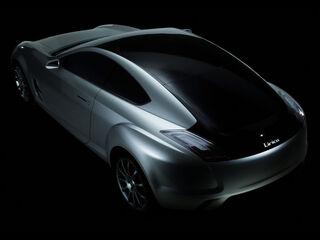 Inovo Design Lirica pic 33000