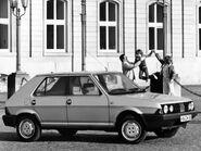 Autowp.ru fiat ritmo 5-door 1