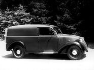 Fiat 508 l 1