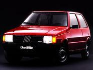 Fiat uno mille 1 (1)