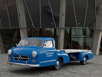 Autowp.ru mercedes-benz blue wonder transporter 20